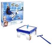 Frozen Drustvena igra Dont Break The Ice B4643