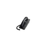 Cisco Telefonski sustav, VoIP Cisco Cisco Unified IP Phone 6901 Slimline - V Drvo