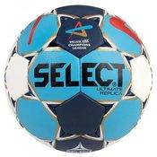 Select Ultimate Champions League replika rokometna žoga