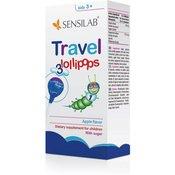 Sensilab Zori Reise-Lollypops-3 k.