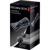 Remington D52CU univerzalni koncentrator za fen za kosu 11mm