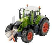 SIKU traktor na daljinsko upravljanje Fendt 939