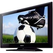 SONY LCD televizor KDL-32BX340AEP
