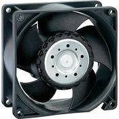 EBM PAPST aksijalni ventilator AC 8300 H