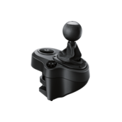 LOGITECH joystick za volan DRIVING FORCE SHIFTER