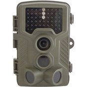 BERGER & SCHRÖTER kamera za snimanje divljih životinja 31646