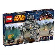 Kupi LEGO Star wars AT-AP 75043