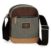 Pepe Jeans muška torbica 22cm Wildshire 75154