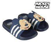 Dječje natikače Mickey Mouse
