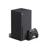 Microsoft Xbox Series X 1T igralna konzola