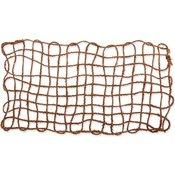 REPTI PLANET dekoracija za terarij Coco mreža, 100x50 cm