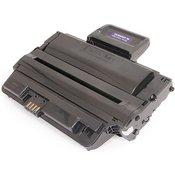 Kompatibilen toner za Xerox 106R01374 / Phaser 3250 - ÄŤrna