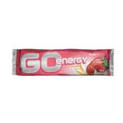 GO Energy Bar - 40 g
