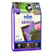Bosch Senior 2,5 kg