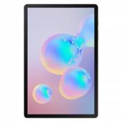 SAMSUNG Tablet Galaxy Tab S6 WiFi Gray (sivi) - SM-T860NZAASEE, 10.5, Osam jezgara, 6GB, WiFi