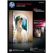 HP papir CR672A