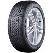 BRIDGESTONE zimska pnevmatika 195 / 65 R15 91T Blizzak LM005