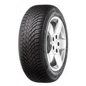 CONTINENTAL zimska pnevmatika 225 / 50 R17 98H WinterContact TS 860 XL FR