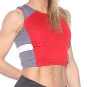 Ženska majica active sport