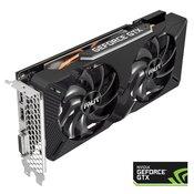 PALIT GeForce GTX 1660 SUPER GamingPro OC 6GB GDDR6 (NE6166SS18J9-1160A) grafična kartica