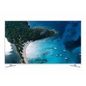 SAMSUNG LED 3D televizor UE40H6410