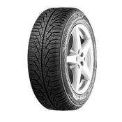 UNIROYAL zimska pnevmatika 195 / 65 R15 91T MS plus 77