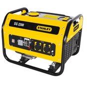 STANLEY agregat 2200 W SG2200