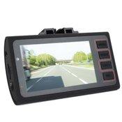 PAMA avto kamera PNGD2 (spredaj + zadaj)