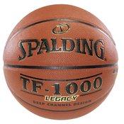 SPALDING košarkaška lopta TF 1000 LEGACY