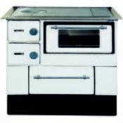 ALFA PLAM štednjak ALFA R-46 ELEGANT DESNI bijeli