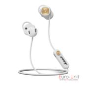 Marshall Headphones Minor II Bluetooth White bežicne slušalice