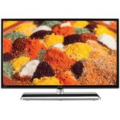 32 LC-32LE363EN-BK Smart digital LED TV