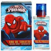 Marvel Ultimate Spiderman 30 ml toaletna voda Unisex