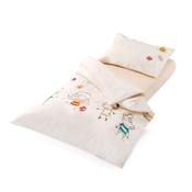 VITAPUR djecja posteljina Junior Dream, 80x120 i 30x40 cm