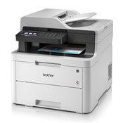 Brother tiskalnik MFC-L3730CD