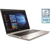 HP prenosnik ProBook 450 G6 (5PP67EA)