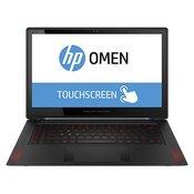 HP LAPTOP Omen 15-5211na N7K66EA