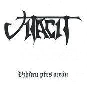 Vitacit Vzhúru přes oceán (CD)