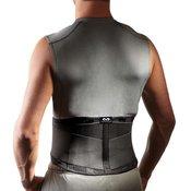 Ortoza za leđa McDavid Lightweight Back Support