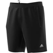 adidas 4K_SPR Z WV 8, muške fitnes hlace, crna