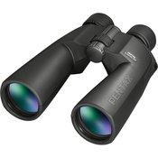 PENTAX dalekozor SD-SUPERIOR, 20x60