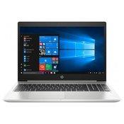 HP ProBook 450 G6 i7-8565U/8GB/256SSD/1TB/FHD/GFMX130/matt/W10Pro