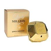Paco Rabanne Lady Million parfumska voda za ženske 50 ml