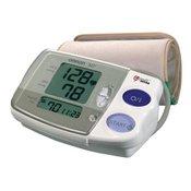 OMRON merilnik krvnega tlaka M7