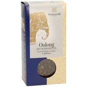 Sonnentor Črni čaj Oolong-40 g