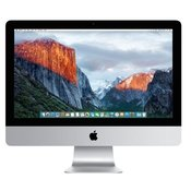 APPLE AiO računalnik iMac 27 QC i5 3.2GHz Retina 5K/8GB/1TB/AMD R9 M380 2GB/SLO KB