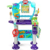 Laboratorija Cuda Little Tikes LT645754