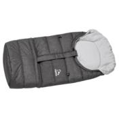 PEG PEREGO zimska vreča (za voziček)