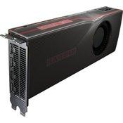 ASUS grafična kartica Radeon RX 5700 XT 8GB