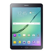 Samsung Galaxy Tab S2 SM-T813NZKESEE